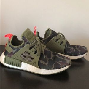 150a571b0 Women s Adidas Nmd Xr1 on Poshmark